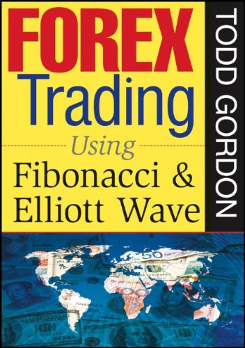 How to use elliott waves in forex trading