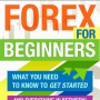 Forex-For-Beginners-0