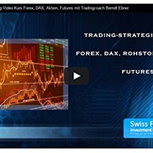 Forex trading lernen buch